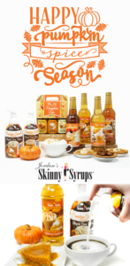 I love these Skinny Syrups! I make healthy keto Starbucks type lattes every morning for a boost of energy without the sugar! Want to win your own? Sugar Free Dessert Recipe // Sugar Free Pumpkin Recipe // Ketogenic Diet