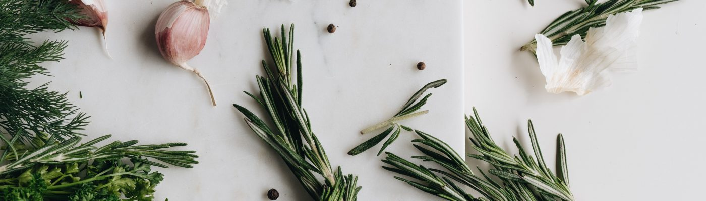 photo-of-different-herbs-4113889