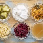 Benefits Of Fermented Food – How Much Fermented Food Should You Eat?
